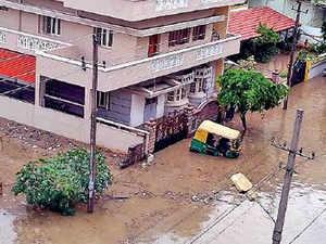 monsoon-malady