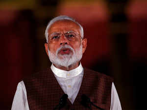 Sri Lanka braces for Modi\'s visit on Sunday