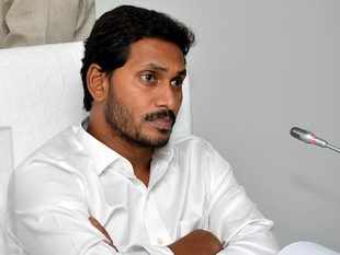 Andhra Pradesh: Jagan Mohan Reddy to have five deputy CMs in Cabinet