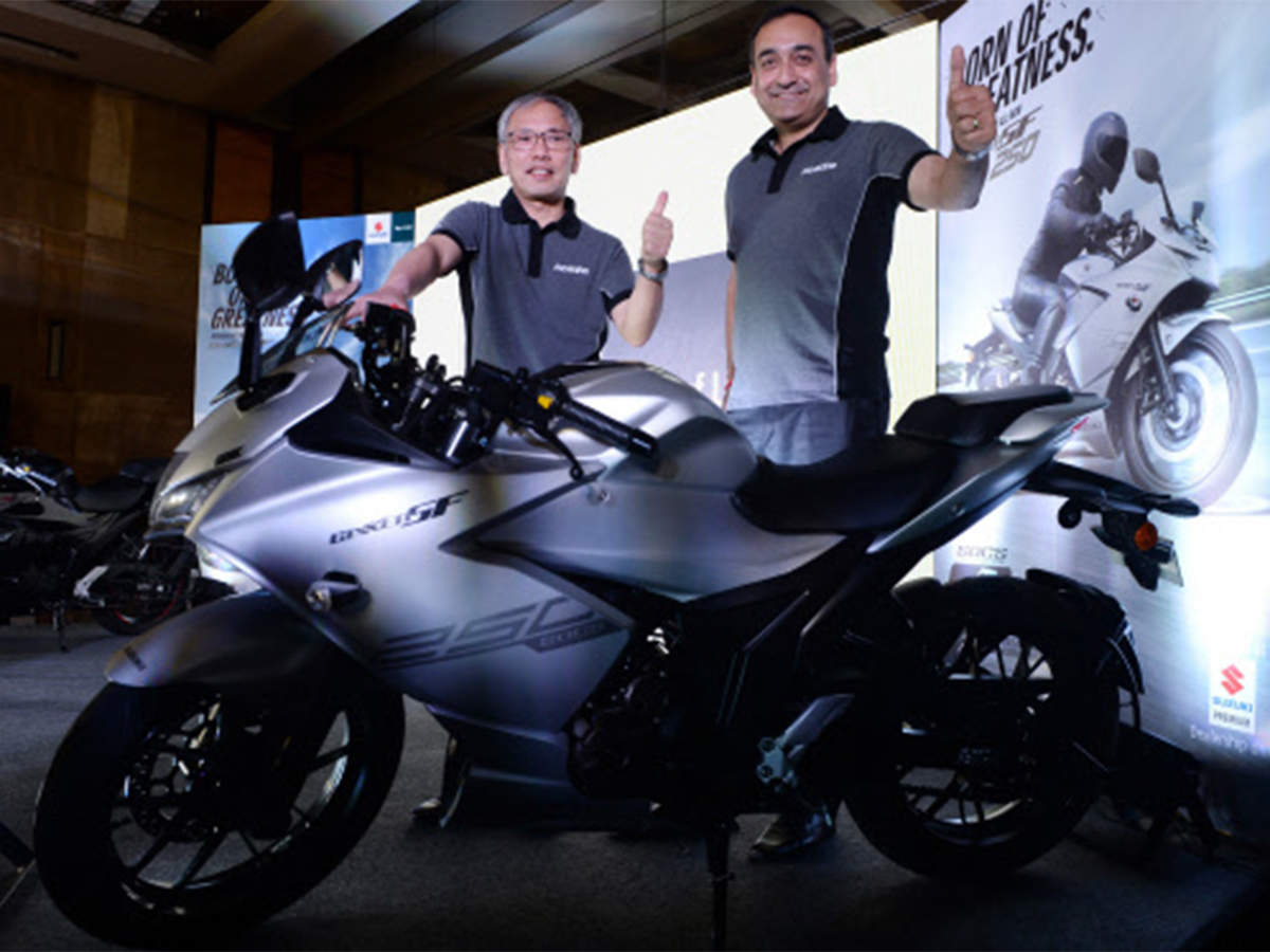 yamaha FZ25: Latest News & Videos, Photos about yamaha FZ25