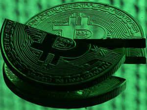 crypto-Agencies