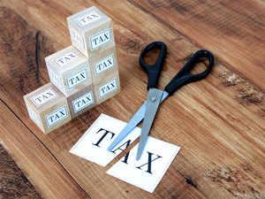 tax4-getty
