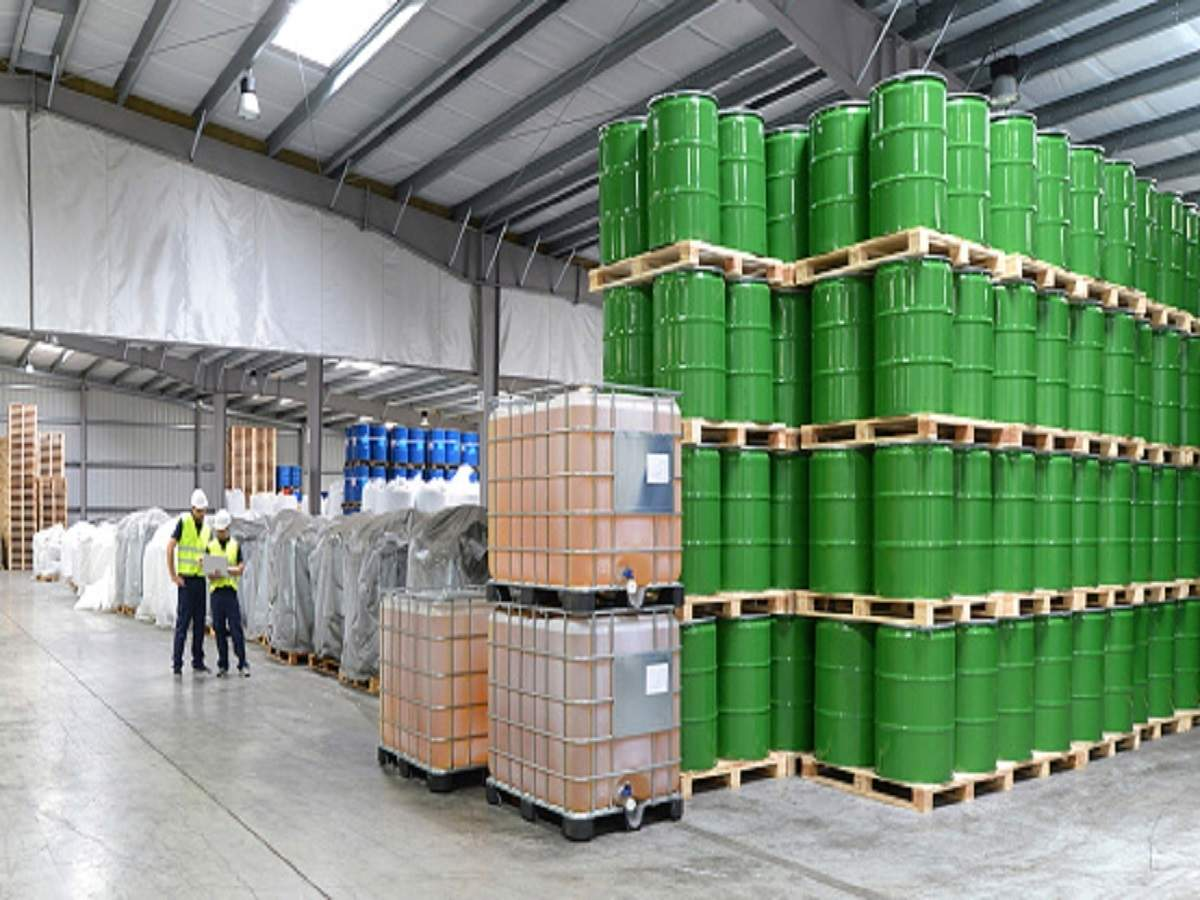 Hexion Specialty Chemicals News and Updates from The