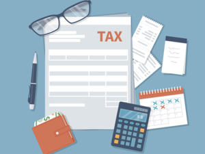 tax-save