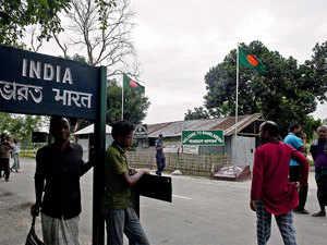Ind-Bangladesh-border---GET