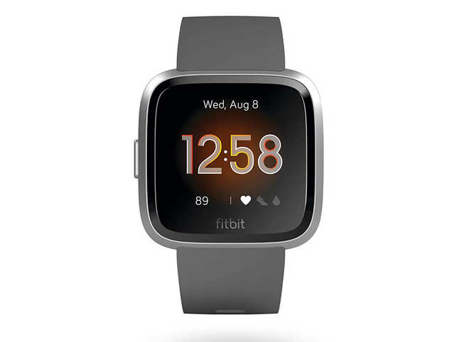 Fitbit-Versa-Lite-2
