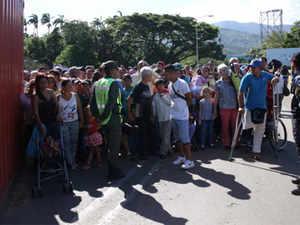 venezuela-border-REU