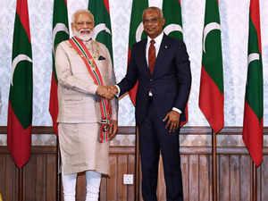 modi-maldives-ANI