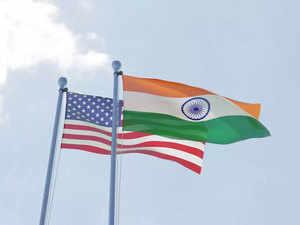 indo-us-agencies