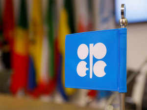 View: OPEC, the future is probably worse than you thought
