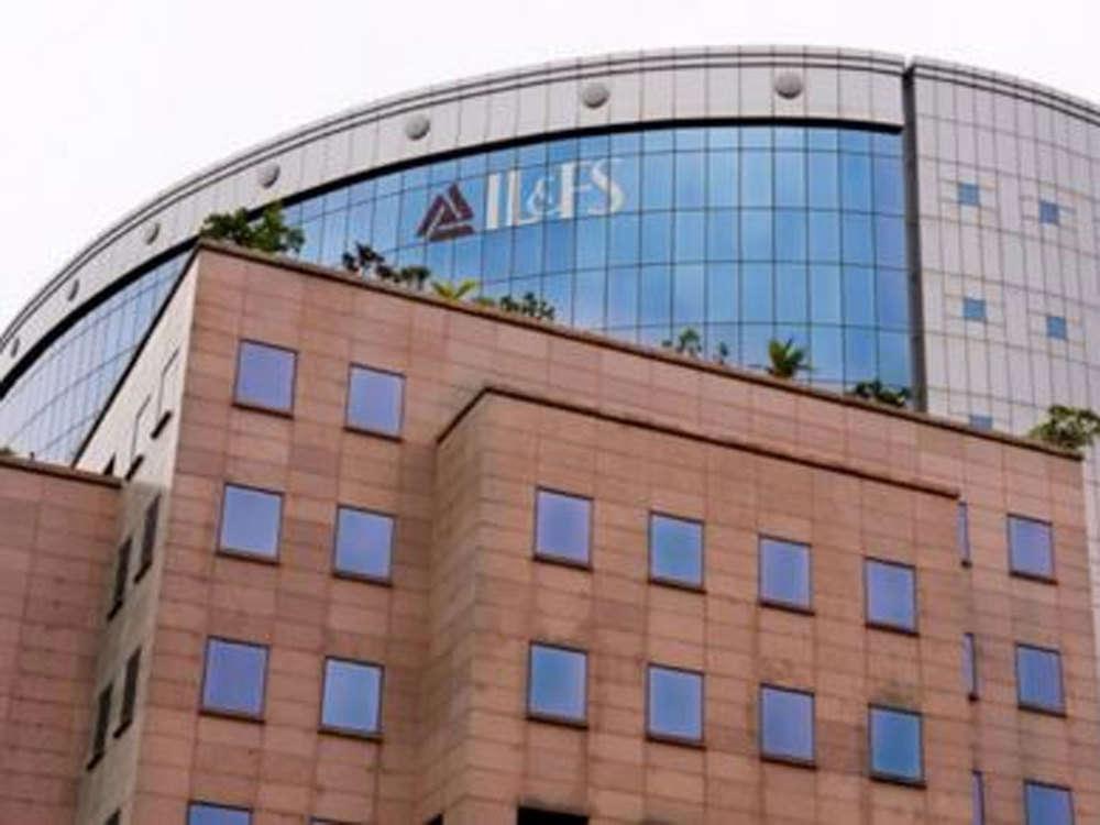 IL&FS may file contempt case against 9 big banks