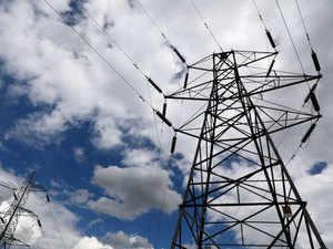 power-agencies