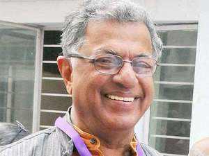 Veteran playwright-actor Girish Karnad passes away at 81
