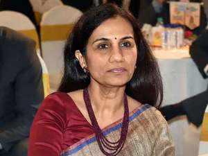 ICICI case: Chanda Kochchar won't appear before ED, cites ill health