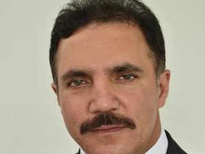 parvez-ahmed-wiki