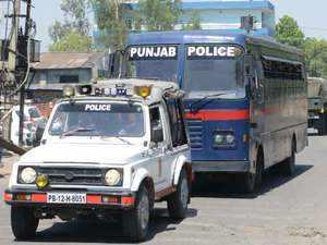 Kathua rape-murder case verdict announced: Six convicted