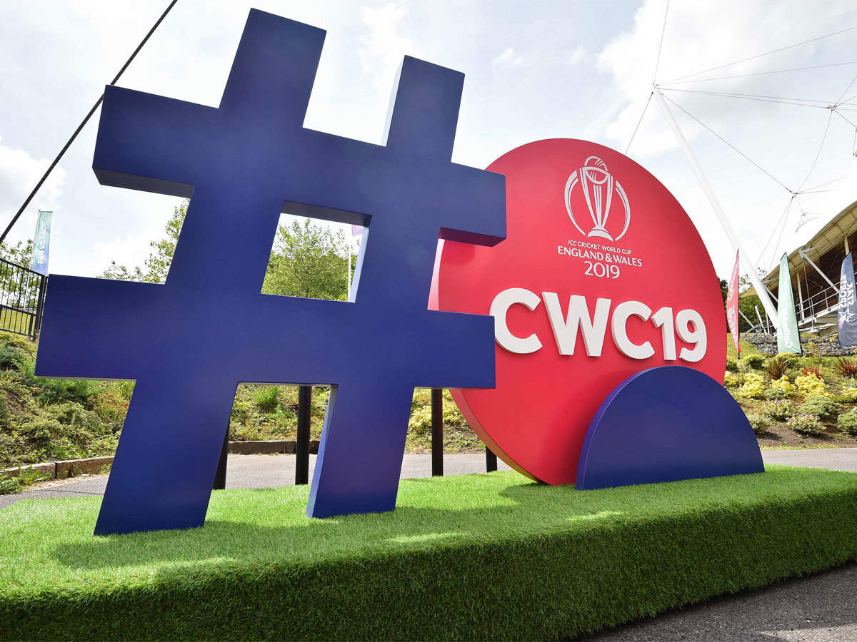 Delhi HC restrains over 60 sites from audio broadcast of ICC