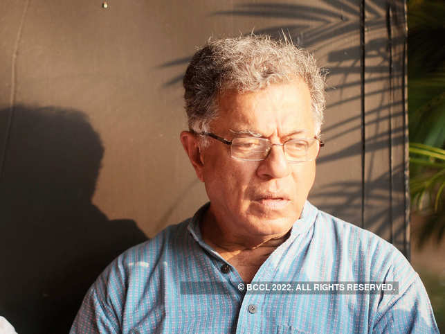 Literature remained an important foundation of Girish Karnad's work in cinema.