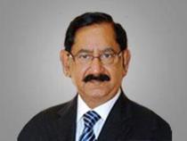 Ajai-Kumar-Agencies-1200