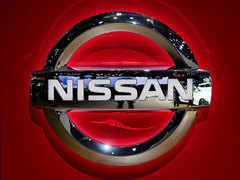 Nissan sets up new Parts Distribution Centre in Chennai