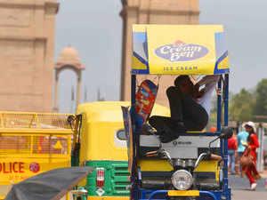 Delhi---bccl