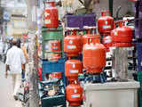 Budget may hike Ujjwala bar towards 100% household LPG coverage