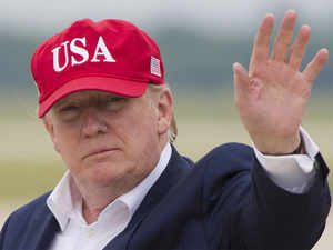 Donald-Trump-AP