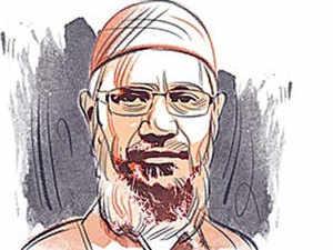 Zakir-Naik---bccl