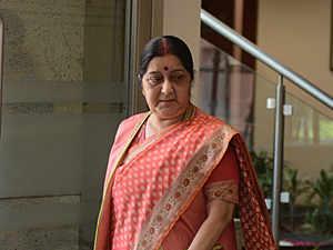 Sushma-Swaraj-ANI