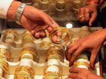 Should you buy Physical Gold, Gold ETFs or Sovereign Gold Bond this Akshaya Tritiya?