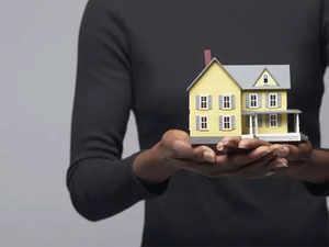real-estate-generic-Agencies