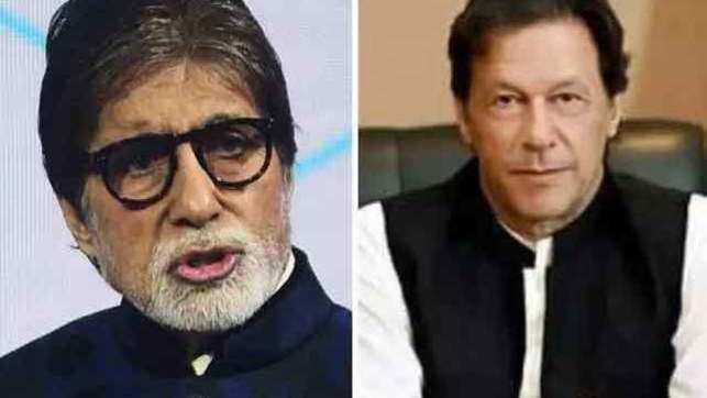 Bollywood legend Amitabh Bachchan's Twitter account gets hacked