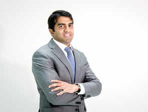Taking the boardroom to field: How Parth Jindal turned JSW Sport into a $13 bn conglomerate