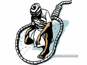 farmer-suicide-agencies
