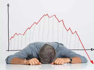 market-crash-getty