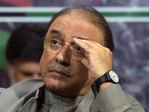 asif-ali-zardari-agencies