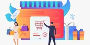 e-commerce-development-from-scratch