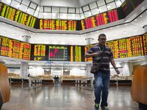 China-shares-AP-1200