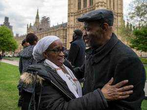 windrush-getty