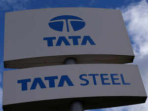Tata-Steel---AFP