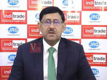 Bank downgrades came too late; things are improving now: Sudip Bandyopadhyay