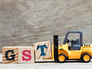 GST Council to remove more items from 28% slab?