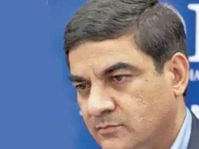 Defence Ministry bans fugitive arms dealer Sanjay Bhandari's firm indefinitely