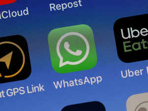 WhatsApp to take legal action against entities abusing its