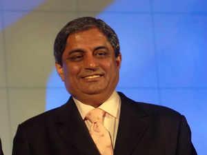 Aditya-Puri-bccl