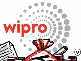 Wipro---BCCL