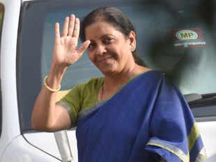 Nirmala-Sitharaman---bccl