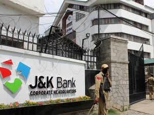 JK-Bank---bccl