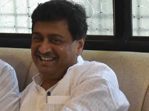 Ashok-Chavan-bccl
