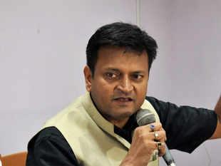 Ajay-Alok-bccl
